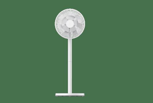 Xiaomi Mi Smart Standing Fan 2 Ventilator