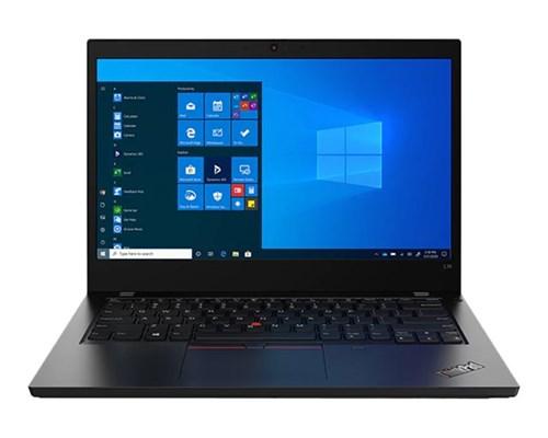 """Lenovo Thinkpad L14 G2 Core I7 16gb 256gb Ssd Wwan-opgraderbar 14"""""""