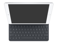 10.2-inch iPad Wi-Fi 128GB - Silver, Model A2270