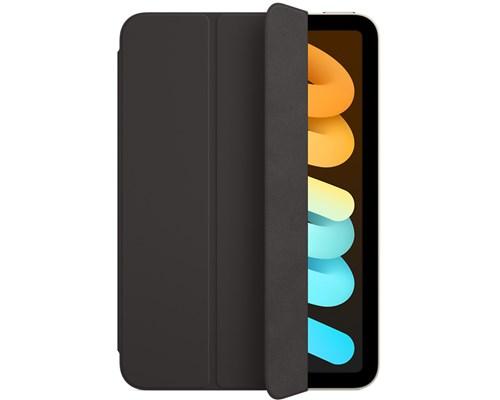 Apple Smart Folio Ipad Mini (6th Gen) Sort