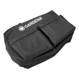 Gardena Opbevaringspose - 04057-20