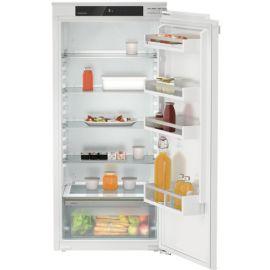 LiebHerr IRe 4100-20 001 - Integrerbart køleskab