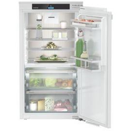 LiebHerr Integrerbart køleskab - IRBd 4050-20 001