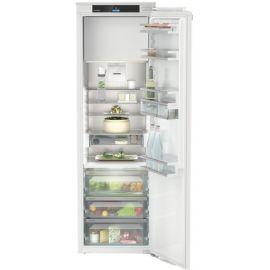 LiebHerr Integrerbart køleskab - IRBd 5151-20 001