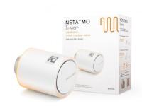 Netatmo Smart Radiator Termostat