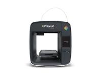 Polaroid PlaySmart, Wi-Fi, Indbygget kortlæser, USB-port, Visningsvindue