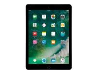 Refurbished Apple iPad 6 128GB WiFi (Space Gray) - 2018 - Condition: Grade B