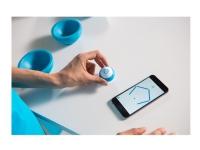 Sphero Mini - App Enabled Robotic Ball - RC - Bluetooth - blå