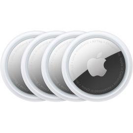 Apple Airtag (4 Pack) - MX542ZY/A