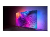 Philips 70PUS8506 - 70 Diagonal klasse Performance 8500 Series LED-bagbelyst LCD TV - Smart TV - Android TV - 4K UHD (2160p) 3840 x 2160 - HDR - lys