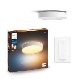 Philips Hue Enrave L Loftslampe Hvid - 915005996801