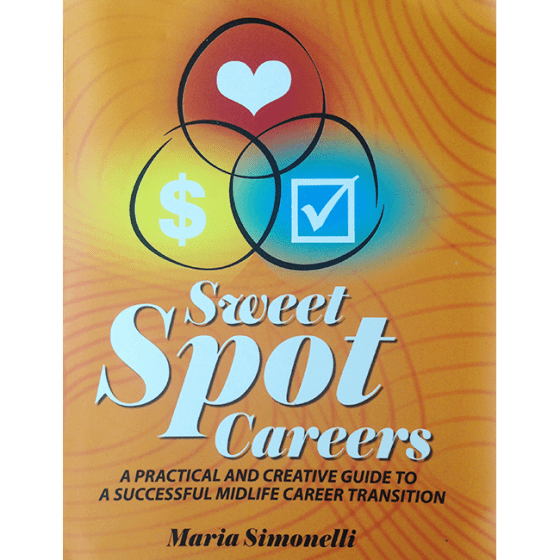 Sweet Spot Careers Review