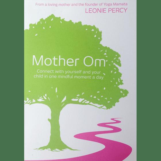 Mother Om