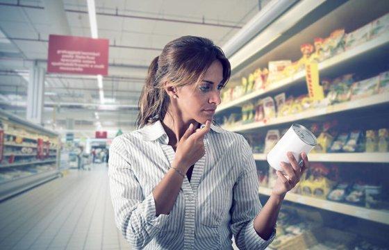 Health marketing
