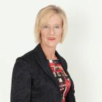 Irene Hogan