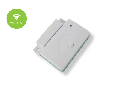 contatto magnetico wireless