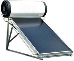 2chauffeau solaire mes emaisons. Black Bedroom Furniture Sets. Home Design Ideas