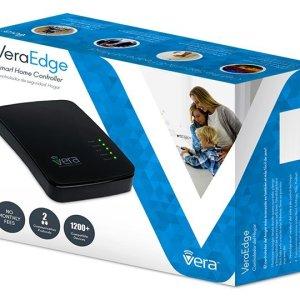 Vera Edge Gateway Controller