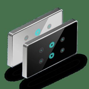 Interfree Zigbee Smart Dimmer