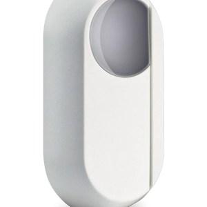 Swann Window Door Alarm Sensor