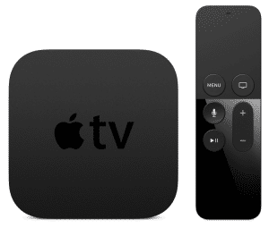 Should you buy the new Apple TV?