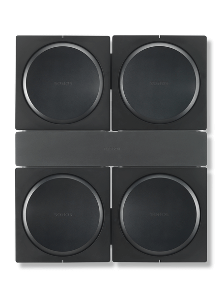 perfect ceiling speakers