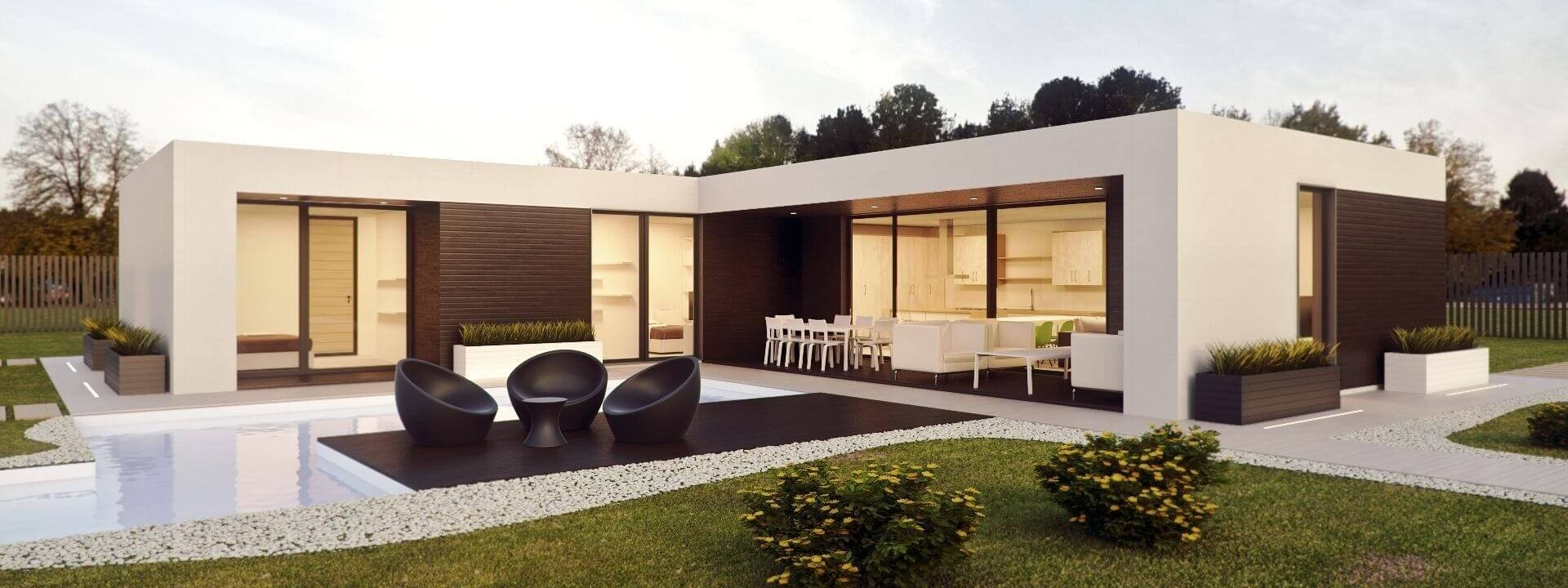Best Kitchen Gallery: Smarthomesusa Image 1 3 of Container Homes Built In Usa on rachelxblog.com