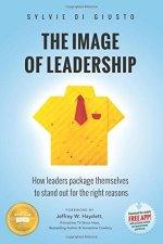 Image of Leadership