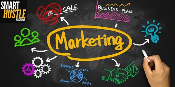 Why You Need to Rethink and Challenge Your Ideas of the Right Kind of Marketing