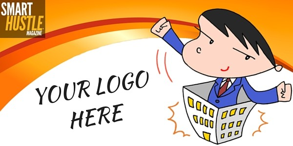 5 Essential Elements of an Eye-Catching Business Logo