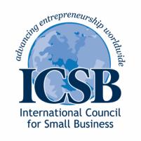 Top 23 Entrepreneur Organizations