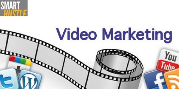 10 Simple and Effective Tips to Grow Your Business Using Video Marketing