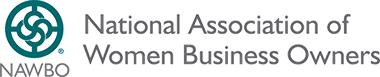 entrepreneur organization