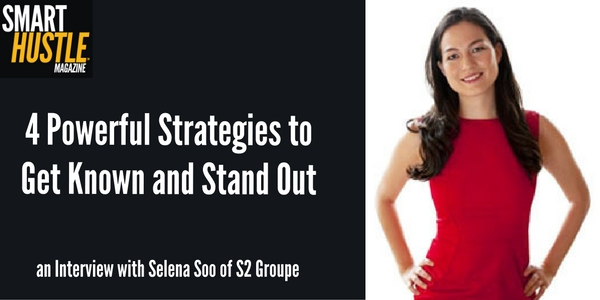 4 powerful strategies