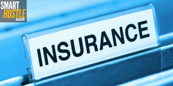 What Kind of Business Insurance Your Small Business Needs