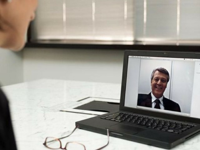 3 Crucial Elements for Telling Your Story with Video