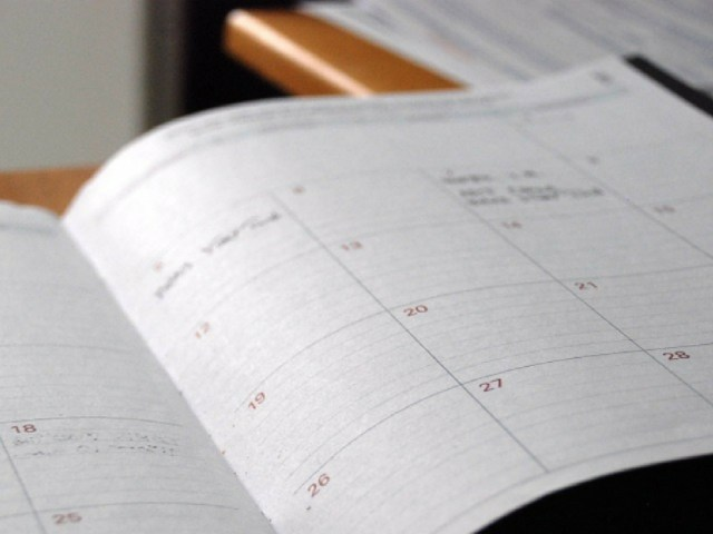 Timeboxing: How to Block Out Distractions & Focus on the One Thing