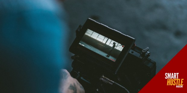 5 Ways To Make Great Videos: Lessons from 5 Popular Video Campaigns