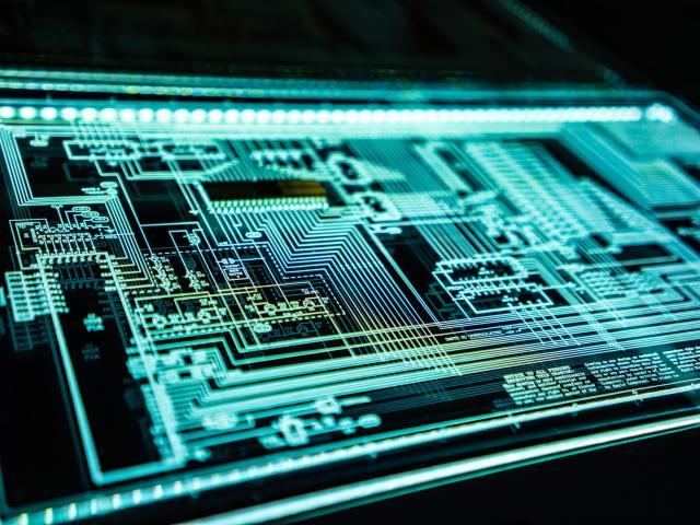 Web Artificial Intelligence technology machine learning AI Mailchimp update