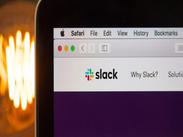 problems with slack_image