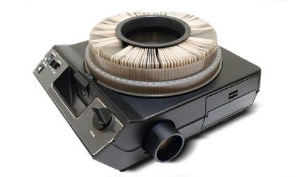08-kodak-carousel-slide-projector-retired-technologies