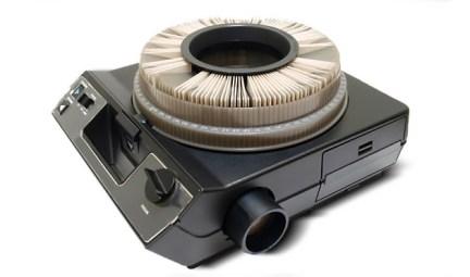 08-kodak-carousel-slide-projector-retired-technologies