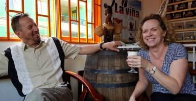 guatape_coffee