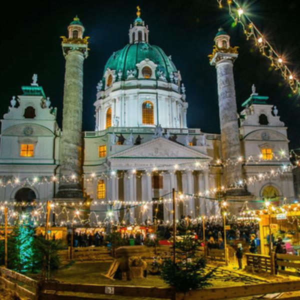Christmas-Markets-SmartInsiders