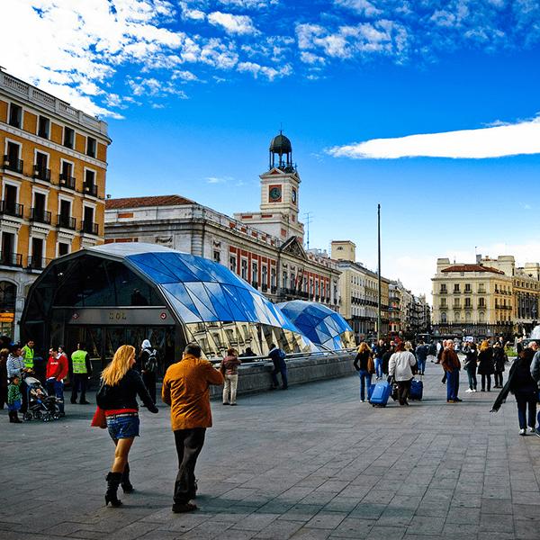 Madrid-Bucket-List-Sol