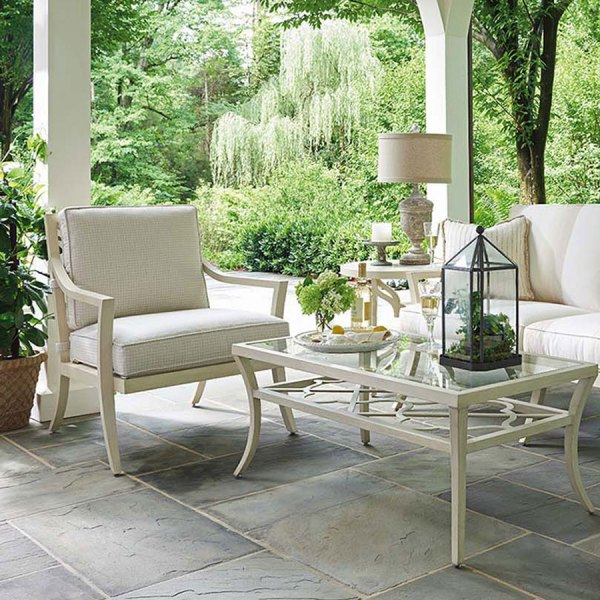 outdoor patio furniture Quality Furniture Store in Hernando and Citrus Counties