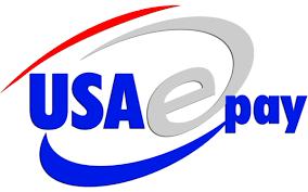 usaepay-logo