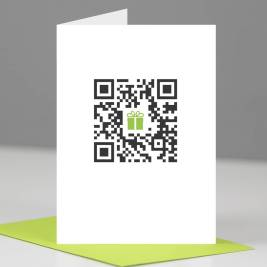 original_qr-code-happy-birthday-card