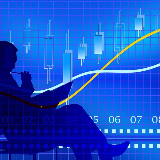 teknikal analisis saham
