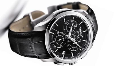 pemborong jam tangan
